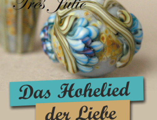 """Lehrseminar """"Das Hohelied der Liebe"""""""