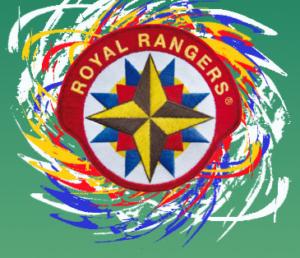 Royal Rangers @ Charismatisches Zentrum München | München | Bayern | Deutschland